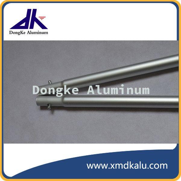 sc 1 st  Xiamen Dongke Aluminum Co.Ltd. & Aluminum Adjustable Tent Poles