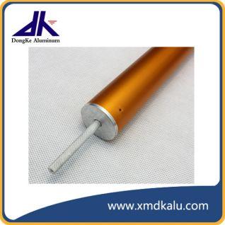 Aluminum Tent Pole  sc 1 st  Xiamen Dongke Aluminum Co.Ltd. & Aluminum Adjustable Tent Poles
